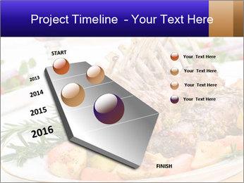 0000083550 PowerPoint Template - Slide 26