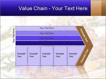 0000083550 PowerPoint Template - Slide 27
