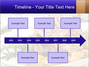 0000083550 PowerPoint Template - Slide 28