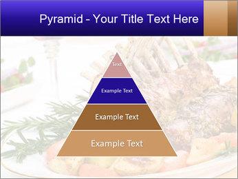 0000083550 PowerPoint Template - Slide 30