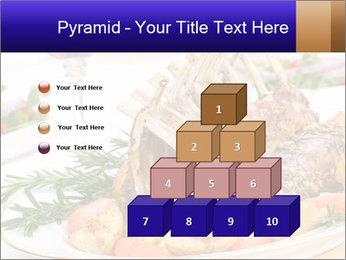 0000083550 PowerPoint Template - Slide 31
