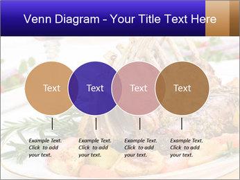 0000083550 PowerPoint Template - Slide 32