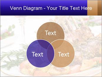 0000083550 PowerPoint Template - Slide 33