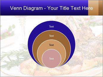 0000083550 PowerPoint Template - Slide 34