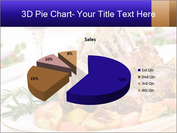 0000083550 PowerPoint Template - Slide 35