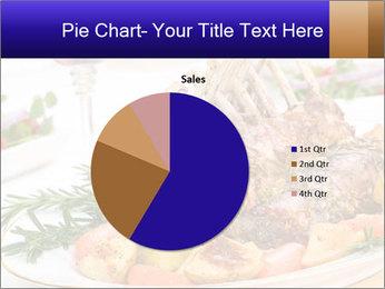0000083550 PowerPoint Template - Slide 36