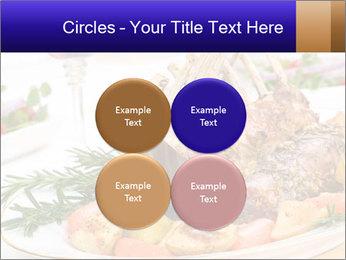 0000083550 PowerPoint Template - Slide 38