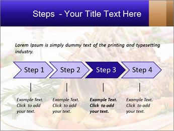 0000083550 PowerPoint Template - Slide 4