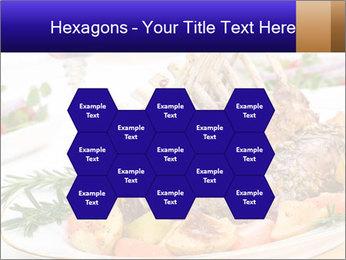 0000083550 PowerPoint Template - Slide 44