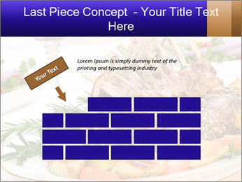 0000083550 PowerPoint Template - Slide 46