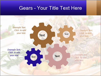 0000083550 PowerPoint Template - Slide 47