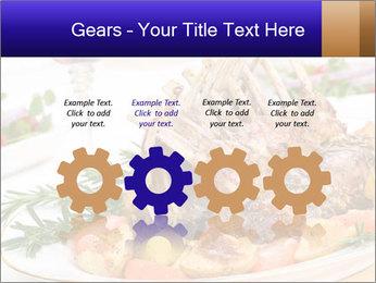 0000083550 PowerPoint Template - Slide 48