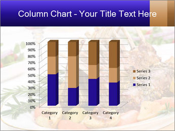 0000083550 PowerPoint Template - Slide 50