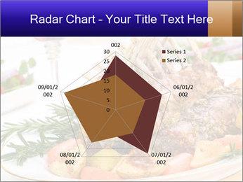 0000083550 PowerPoint Template - Slide 51