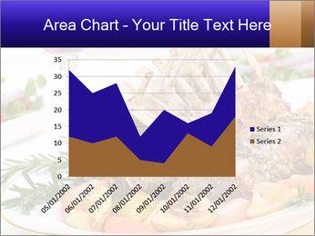 0000083550 PowerPoint Template - Slide 53