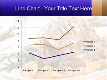 0000083550 PowerPoint Template - Slide 54