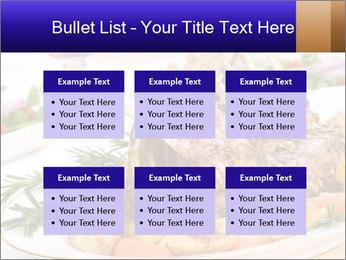 0000083550 PowerPoint Template - Slide 56