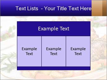 0000083550 PowerPoint Template - Slide 59
