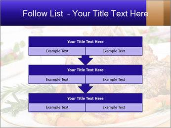 0000083550 PowerPoint Template - Slide 60