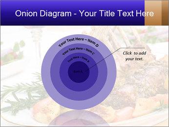0000083550 PowerPoint Template - Slide 61