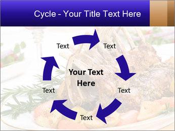 0000083550 PowerPoint Template - Slide 62