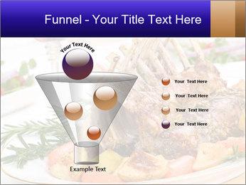 0000083550 PowerPoint Template - Slide 63