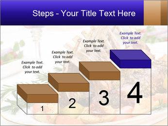 0000083550 PowerPoint Template - Slide 64