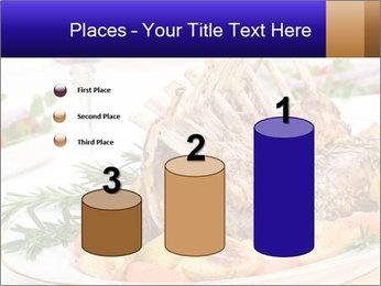 0000083550 PowerPoint Template - Slide 65