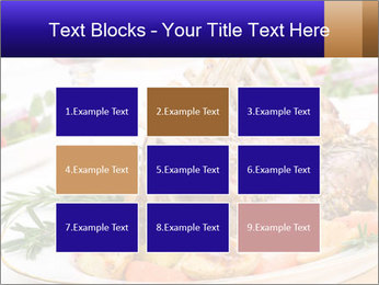 0000083550 PowerPoint Template - Slide 68