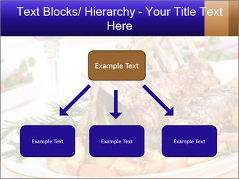 0000083550 PowerPoint Template - Slide 69