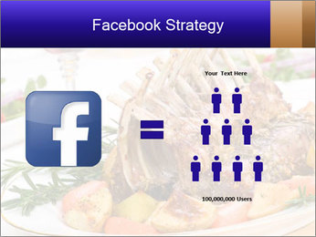 0000083550 PowerPoint Template - Slide 7
