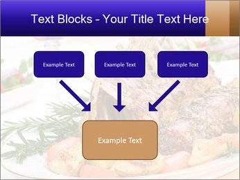 0000083550 PowerPoint Template - Slide 70