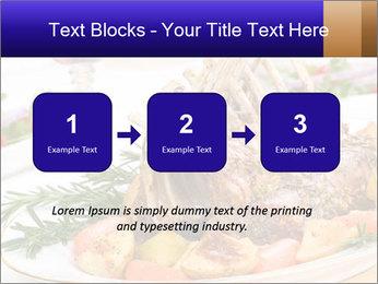 0000083550 PowerPoint Template - Slide 71