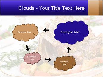 0000083550 PowerPoint Template - Slide 72