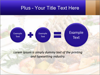 0000083550 PowerPoint Template - Slide 75