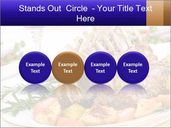 0000083550 PowerPoint Template - Slide 76