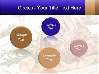 0000083550 PowerPoint Template - Slide 77