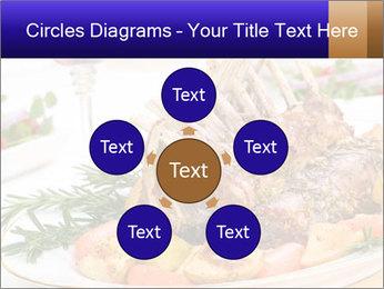 0000083550 PowerPoint Template - Slide 78