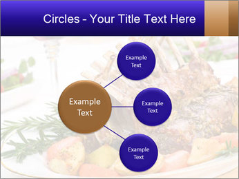 0000083550 PowerPoint Template - Slide 79