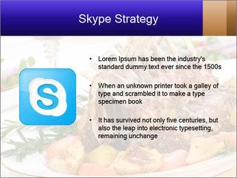 0000083550 PowerPoint Template - Slide 8