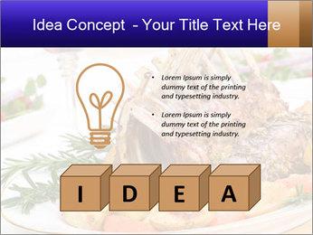 0000083550 PowerPoint Template - Slide 80