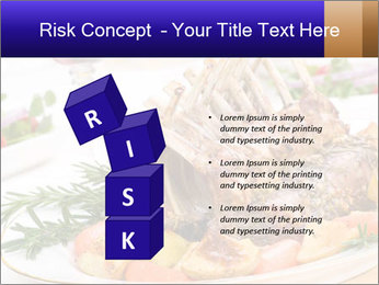 0000083550 PowerPoint Template - Slide 81