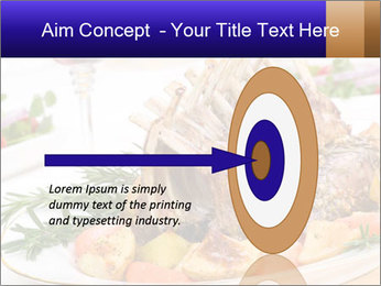 0000083550 PowerPoint Template - Slide 83