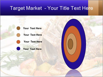 0000083550 PowerPoint Template - Slide 84