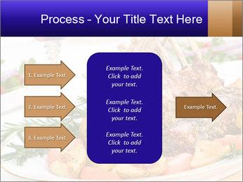 0000083550 PowerPoint Template - Slide 85