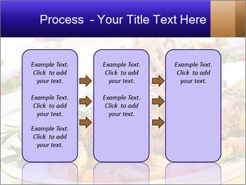 0000083550 PowerPoint Template - Slide 86