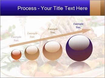 0000083550 PowerPoint Template - Slide 87