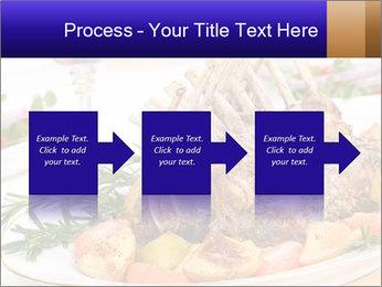 0000083550 PowerPoint Template - Slide 88