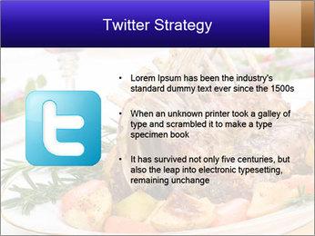 0000083550 PowerPoint Template - Slide 9