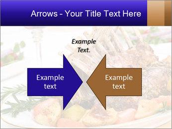 0000083550 PowerPoint Template - Slide 90